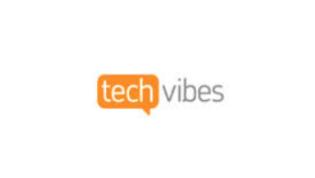 Tech Vibes