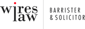 Wires Law | Toronto Business & Tech Lawyers