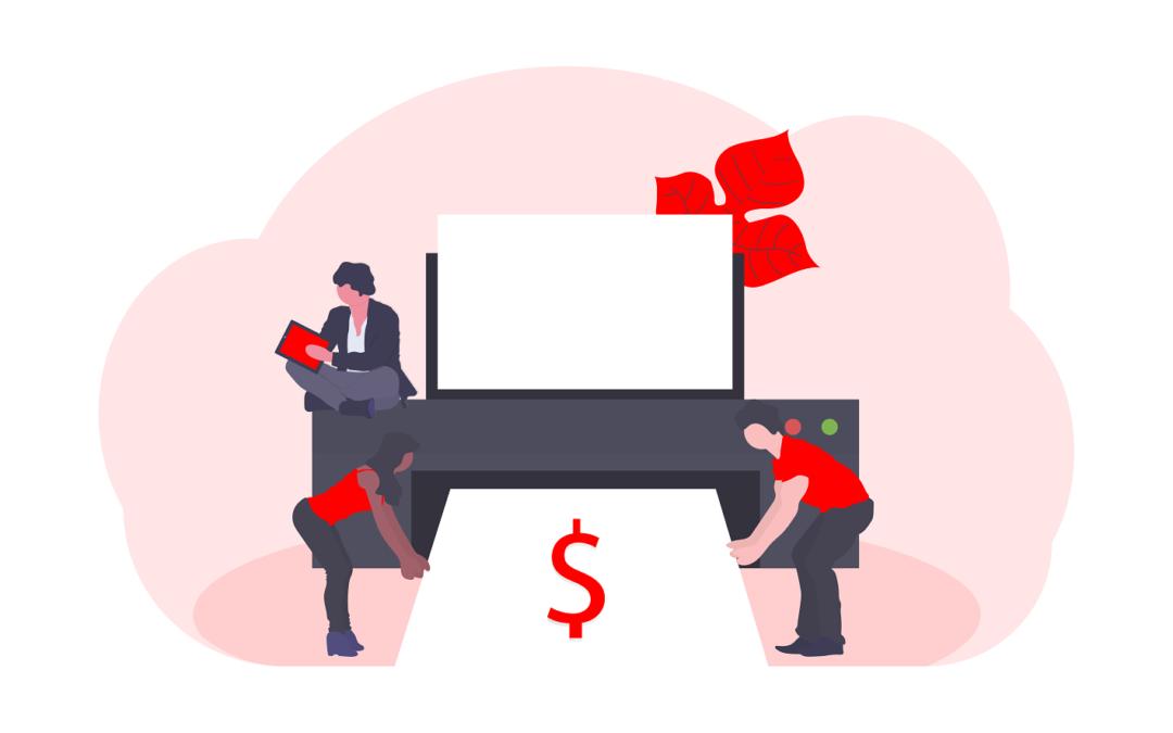 Ontario Interactive Digital Media Tax Credits